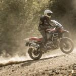 Bridgestone Adventurecross AX41 details