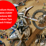 Black Friday MX Deal