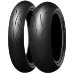 Dunlop RoadSport 2 UK