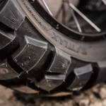 Bridgestone AX41 UK availability