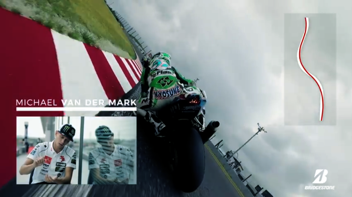 Suzuka on board lap video