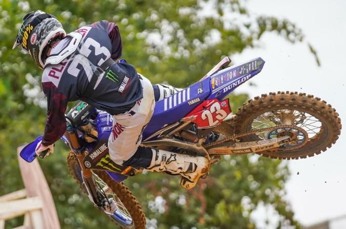 Dunlop Geomax MXGP 2019