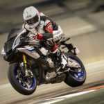 How to choose Motorcycle race tyres