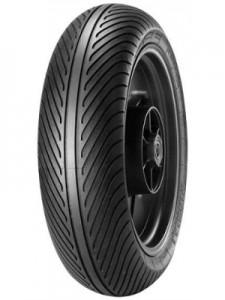 Pirelli Diablo Rain SC2R rear
