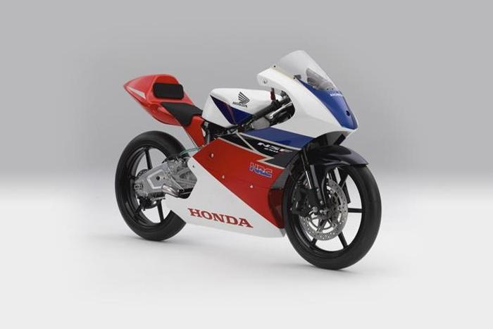 Honda Talent Challenge