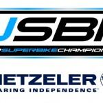 Metzeler Ulster SBK Series 2019