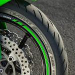 Bridgestone S22 launch review