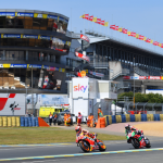 MotoGP Le Mans 2019