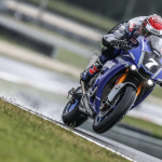 Yamaha Austria Slovakiaring