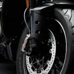 r3tfc-brakes