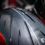 Bridgestone S22 reviews