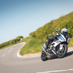 Fast Bikes Bridgestone S22 ultimate sportsbike