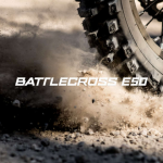 Bridgestone E50 enduro reviews